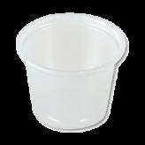 1 oz Souffle Cups