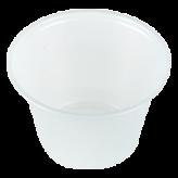 4 oz Souffle cups