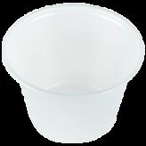 5.5 oz Souffle cups