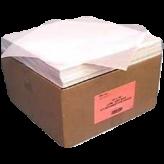 15x15 Sandwich Wrap