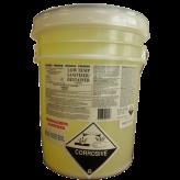 PR5003-Max-Control-LT-Sanitizer-Destainer